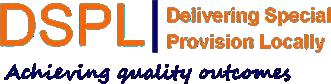 dspl-logo
